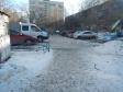 Екатеринбург, Bardin st., 40 к.1: условия парковки возле дома