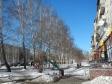 Екатеринбург, ул. Академика Бардина, 40 к.1: о доме