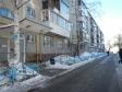 Екатеринбург, ул. Академика Бардина, 44: приподъездная территория дома
