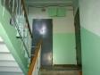 Екатеринбург, Bardin st., 44: о подъездах в доме