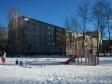 Екатеринбург, Bardin st., 44: положение дома