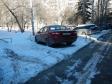 Екатеринбург, Bardin st., 46: условия парковки возле дома