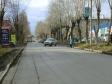 Екатеринбург, ул. Военная, 8А: условия парковки возле дома