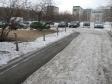 Екатеринбург, Onufriev st., 20: условия парковки возле дома
