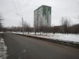 Екатеринбург, Onufriev st., 22: положение дома