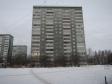 Екатеринбург, Onufriev st., 18: положение дома