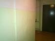 Екатеринбург, Onufriev st., 14: о подъездах в доме