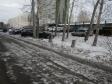Екатеринбург, Onufriev st., 14: условия парковки возле дома