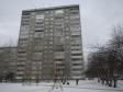 Екатеринбург, Onufriev st., 14: положение дома