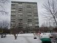 Екатеринбург, Onufriev st., 12: положение дома