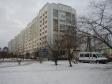 Екатеринбург, Onufriev st., 10: о доме