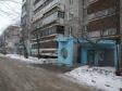 Екатеринбург, Bardin st., 3/3: приподъездная территория дома