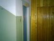 Екатеринбург, Bardin st., 3/3: о подъездах в доме