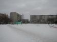 Екатеринбург, Bardin st., 3/3: положение дома