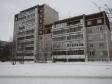 Екатеринбург, Bardin st., 3/4: положение дома