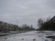 Екатеринбург, ул. Серафимы Дерябиной, 47: положение дома