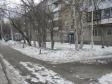 Екатеринбург, ул. Серафимы Дерябиной, 49/1: приподъездная территория дома