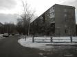 Екатеринбург, ул. Серафимы Дерябиной, 49/1: о доме