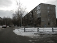 Екатеринбург, Deryabinoy str., 49/1: о доме