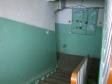 Екатеринбург, ул. Серафимы Дерябиной, 51: о подъездах в доме