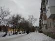 Екатеринбург, ул. Серафимы Дерябиной, 49/2: положение дома