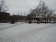 Екатеринбург, Deryabinoy str., 53: положение дома