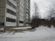 Екатеринбург, ул. Серафимы Дерябиной, 55/1: положение дома