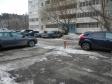 Екатеринбург, Deryabinoy str., 55/2: условия парковки возле дома