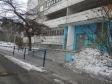 Екатеринбург, ул. Серафимы Дерябиной, 55/3: приподъездная территория дома