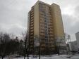 Екатеринбург, ул. Серафимы Дерябиной, 53А: о доме