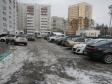 Екатеринбург, Onufriev st., 4: условия парковки возле дома