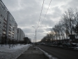 Екатеринбург, Onufriev st., 4: положение дома