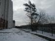 Екатеринбург, Onufriev st., 8: положение дома