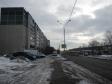 Екатеринбург, Onufriev st., 24/3: положение дома