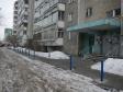 Екатеринбург, Onufriev st., 24/4: приподъездная территория дома