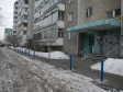 Екатеринбург, ул. Начдива Онуфриева, 24/4: приподъездная территория дома