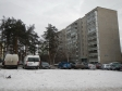 Екатеринбург, Onufriev st., 24/4: положение дома