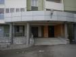 Екатеринбург, Onufriev st., 6 к.3: приподъездная территория дома