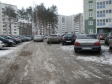 Екатеринбург, ул. Начдива Онуфриева, 6 к.3: условия парковки возле дома