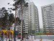 Екатеринбург, Onufriev st., 6 к.3: положение дома