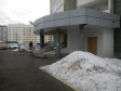 Екатеринбург, ул. Начдива Онуфриева, 6 к.1: приподъездная территория дома