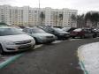 Екатеринбург, Onufriev st., 6 к.1: условия парковки возле дома
