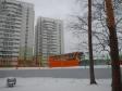 Екатеринбург, Onufriev st., 6 к.1: положение дома