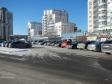 Екатеринбург, пер. Красный, 17: положение дома