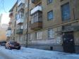 Екатеринбург, пер. Красный, 19: приподъездная территория дома