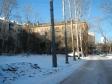 Екатеринбург, ул. Мельковская, 11: о доме