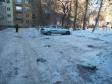 Екатеринбург, Yeremin st., 15: условия парковки возле дома