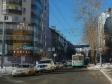 Екатеринбург, Yeremin st., 15: положение дома