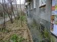 Екатеринбург, Voennaya st., 4А: приподъездная территория дома