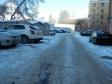 Екатеринбург, Krasny alley., 13: условия парковки возле дома